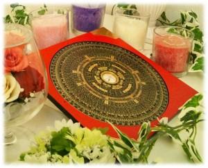 生活に活かす 中国伝統風水講座(全12回)
